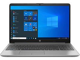 Ноутбук HP 250 G8 27J92EA
