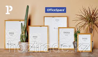 Стильное хранение воспоминаний: новые фоторамки ТМ OfficeSpace