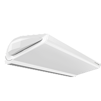 ВОЗДУШНЫЕ ЗАВЕСЫ БЕЗ НАГРЕВАТЕЛЯ WING II C150 EC, фото 1