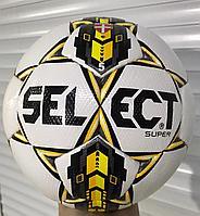 Футбольный мяч Select Super Fifa
