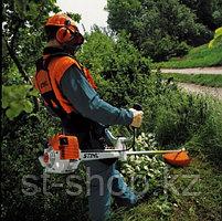 Мотокоса STIHL FS 400 (1,9 кВт | нож), фото 2