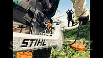 Мотокоса STIHL FS 400 (1,9 кВт | нож), фото 3