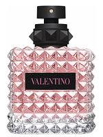 Valentino Donna Born In Roma W (30 ml) edp