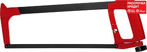 ЗУБР 300 мм, 65 кгс, ножовка по металлу MX-350 15765_z02