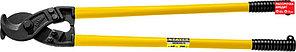 STAYER 800 мм, до 40 мм, кабелерез XC-40 2334-80_z02 Professional