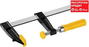 STAYER F 150х50 мм, струбцина CF-150/50 3210-050-150_z02