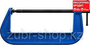 ЗУБР G 300 мм, струбцина 32245-300_z02