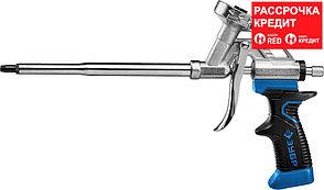 ЗУБР пистолет для монтажной пены МОНТАЖНИК 4-06875_z01