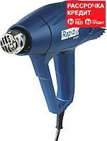 RAPID 1800 Вт, регулировка температуры: 300-550°С, фен строительный R1800 5001341