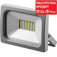 ЗУБР 30 Вт, ПСВ-30, прожектор светодиодный 57140-30