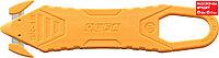 OLFA безопасный нож для вскрытия коробок OL-SK-15/DSB