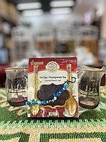 Турецкий подарочный чайный набор Antalya