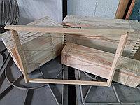 Рамки для секционного сотового меда, фото 1