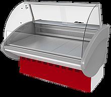 Холодильная витрина Илеть ВХСн-1,2