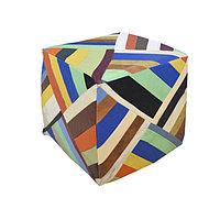 Кубик Калейдоскоп (50*50)