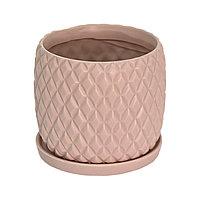 Горшок керамический SL18172-1