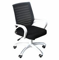 Кресло МИ-6 (сид.ортопед)