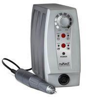 Электрическая дрель для маникюра и педикюра JL-5 35000, 65Вт Runail Professional