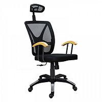 Кресло RT04 (сид.ортопед)