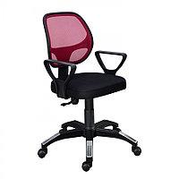 Кресло мод. KL836 (сид.ортопед)