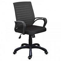 Кресло мод. МИ-6 (сид.ортопед)