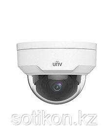 UNV IPC322LR3-VSPF28-A