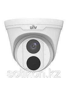 UNV IPC3612LR3-PF28-A