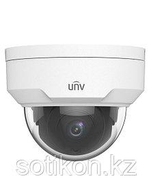 UNV IPC324LR3-VSPF28-D