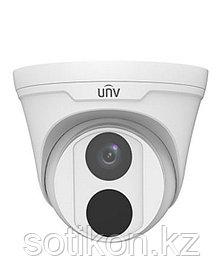 UNV IPC3614LR3-PF28-D