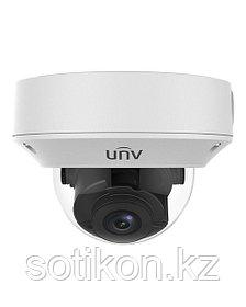 UNV IPC3234LR3-VSPZ28-D
