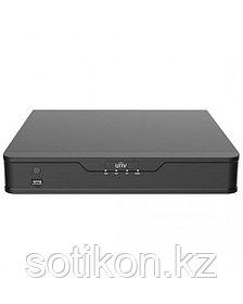 UNV NVR301-04S3