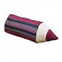 Подушка Карандаш (кзам АОД/гобелен)
