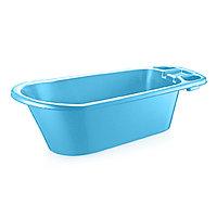 CM205 Детская ванна