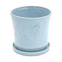 Горшок керамический SL18175-1