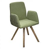 Кресло Тандем (гобелен АОД,жакк)