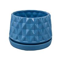 Горшок керамический SL18162-2
