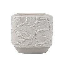 Горшок керамический SL18202-1