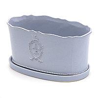 Горшок керамический SL18103-1