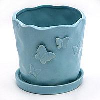 Горшок керамический SL18139-2