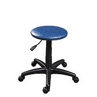 Кресло Мини-Гранде (пневмо гобелен/кожзам б/п)