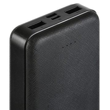 Портативный аккумулятор Buro T4-10000 Li-Pol 10000 mAh