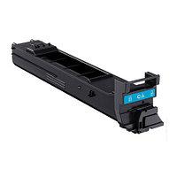 Konica Minolta MC4650/4690MF/4695MF синий 8K лазерный картридж (A0DK452)