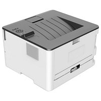 Pantum P3300DW принтер (P3300DW)