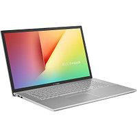 Asus VivoBook K712JA-BX314T ноутбук (90NB0SZ3-M03650)