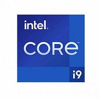 Intel Core i9 11900K процессор (CM8070804400161S RKND)