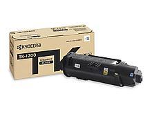 Kyocera 1T02VP0RU0 Тонер-картридж TK-1200 для P2335d/P2335dn/P2335dw/ M2235dn/M2735dn/M2835dw
