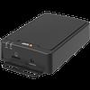 AXIS C8210 NETWORK AUDIO AMP