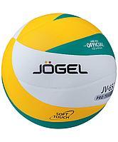 Мяч волейбольный JV-650 Jögel