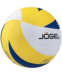 Мяч волейбольный JV-800 Jögel