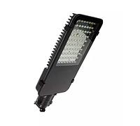 LED ДКУ DRIVE 80W 7200Lm 610x260x68 5000K IP65 MEGALIGHT
